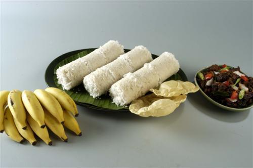 "12 Restaurants in Chennai that scream ""Kerala"""